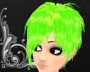 Neon Lime Eli