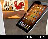Apple iPad 3 F