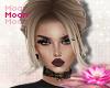� Kimberley 2 Blonde