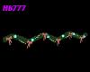 HB777 NPV Yule GarlandV2