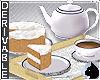 !Tea and Cake