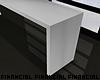 Minimalist Counter