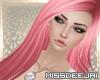 *MD*Arabella|Candy