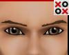Male Eyebrows v22
