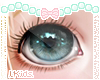 Eyes Divine KIDS