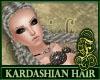 Kardashian Gray