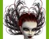 !S Gothic Headdress