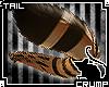 [C] Kittin V.1 Tail