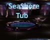 [BD]SeaShoreTub