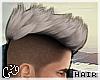 G`Lucien Hair'Ash