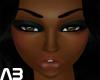 (AB) Marina 90D
