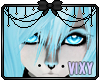 [Vixy]Skyla Bangs