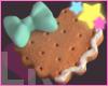 [L] Deco Biscuit