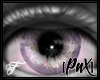 [PnX] Psychic Vision F