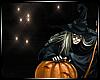 ~Witch+Sparkles~