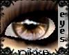 [n77] Eyes Spirit Brown