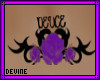 Req- Deuce Tramp Stamp