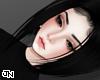Jn| Clarisse In Black