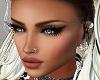 Earrings Nose Piercings