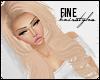 F| Hilton Blonde