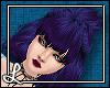 L| Gracie Nebula