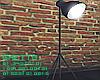 ϟ  Lamp