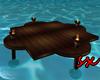 sx romance Dance Raft