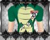 *D™Hello im Rex Shirt M