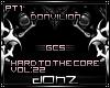 Đ Hardcore GCS VOL-22|1
