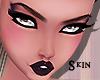 *Mi*Smokey Skin