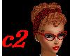 c2  Moira