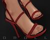 Bold - Stilettos