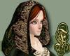 Adena Hood