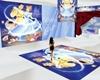 Cinderella Nursery