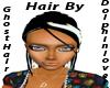 Ghost Hair