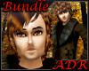 [A.D.R] Autumn Bundle