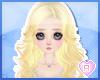 Yuki's Hair 2