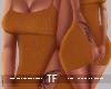 $ Sexy Dress RLL