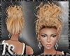 TigC. Elita Nectar Blond