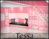 TT: MariiJane Bedroom