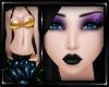 [C] The Queen   Purple