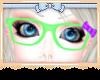 {SIC}Star Glasses 3