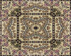 Exquisite Carpet Rug 3