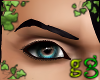 *G Soot Brows (m)