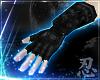 忍 Noctis Glove