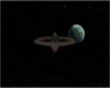 Galactic Trading Post
