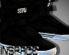 [SPACEY]Dope TK Supras