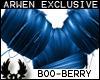 -cp Arwen BooBerry