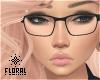 ℱ| Glasses