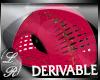 (LR)::DRV::Lamp-1